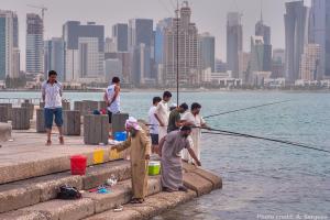 fishers-of-men-qatar-wm