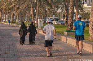 people-qatar-wm